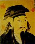 wangxizhix.jpg (11654字节)