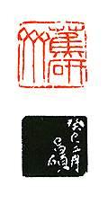 316.jpg (5543 字节)