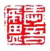 zyc3.jpg (14987 字节)